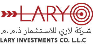 Lary Investments Co. LLC